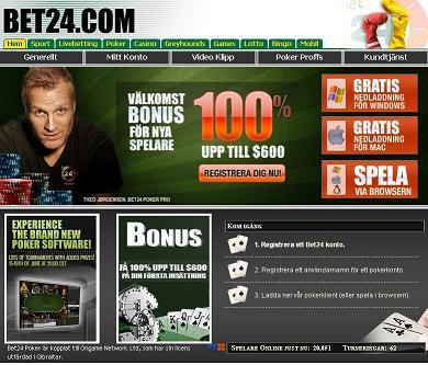 online casino ingen indbetaling bonus ingen download