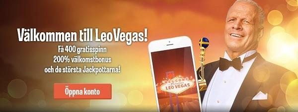 Hur vet du att du får skattefria vinster hos ditt casino