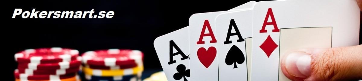 Pokersmart.se