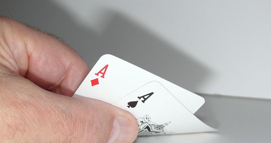 Poker-SM Live 2021 Tallinn 24-29 aug