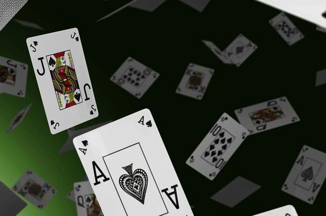 Alla svenska pokersidor och deras pokerbonusar
